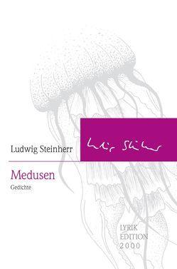 Medusen von Steinherr,  Ludwig
