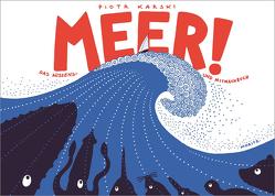 Meer! von Karski,  Piotr