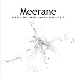 Meerane von Illing,  Christiane