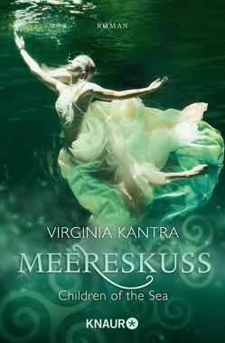 Meereskuss von Imgrund,  Barbara, Kantra,  Virginia