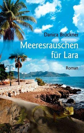 Meeresrauschen für Lara von Brückner,  Danica