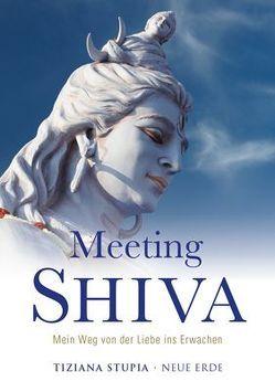 Meeting Shiva von Spies,  Laura, Stupia,  Tiziana