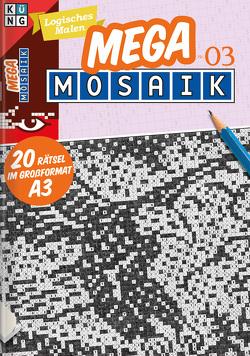 Mega-Mosaik 03