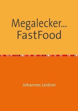 Megalecker… von Leidner,  Johannes, O.,  Wenzel
