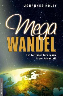 Megawandel von Holey,  Johannes, van Helsing,  Jan