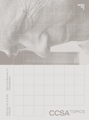 Mehr als nur ein Haus! von Brunner,  Matthias, Dähne,  Chris, Ruhl,  Carsten