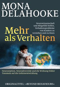 Mehr als Verhalten von Delahooke,  Mona, Höhr,  Hildegard, Kierdorf,  Theo