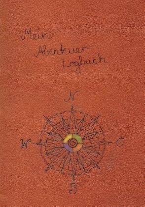 Mein Abenteuer-Logbuch von Steuerwald,  Sissi