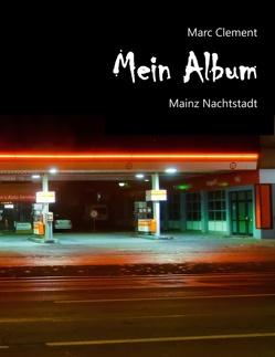 Mein Album von Clement,  Marc