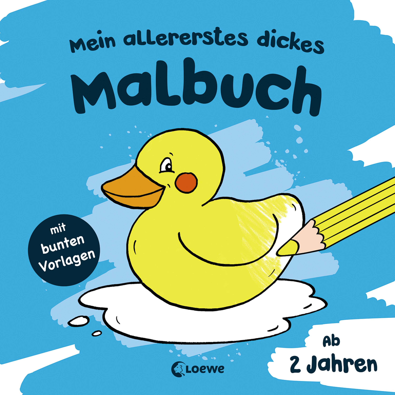 Nett Ironman Malbuch Fotos - Malvorlagen Von Tieren - ngadi.info