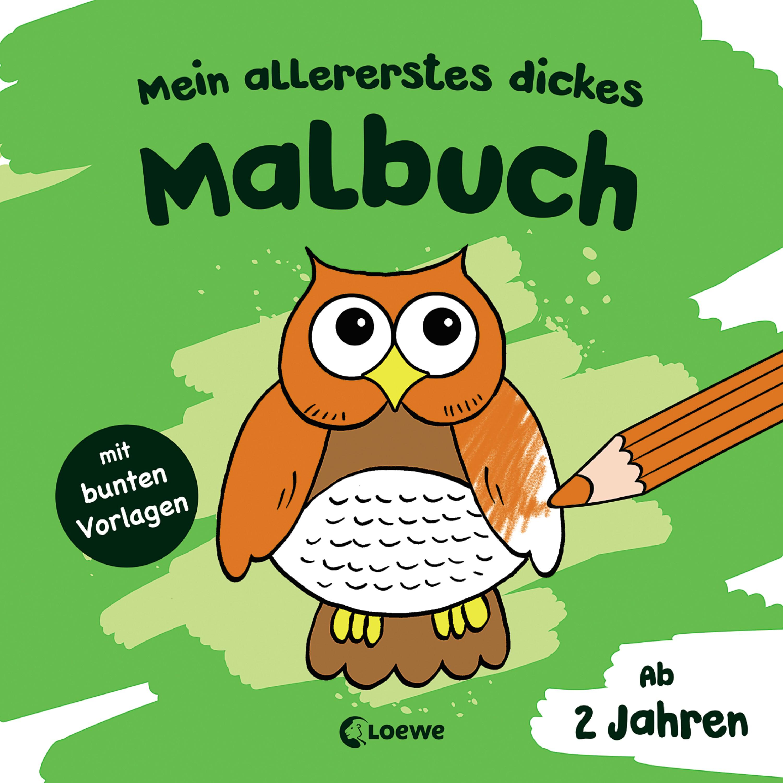 Beste Marienkäfer Malbuch Bilder - Malvorlagen Von Tieren - ngadi.info
