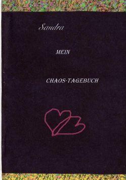 Mein Chaos Tagebuch von Köster,  Christa