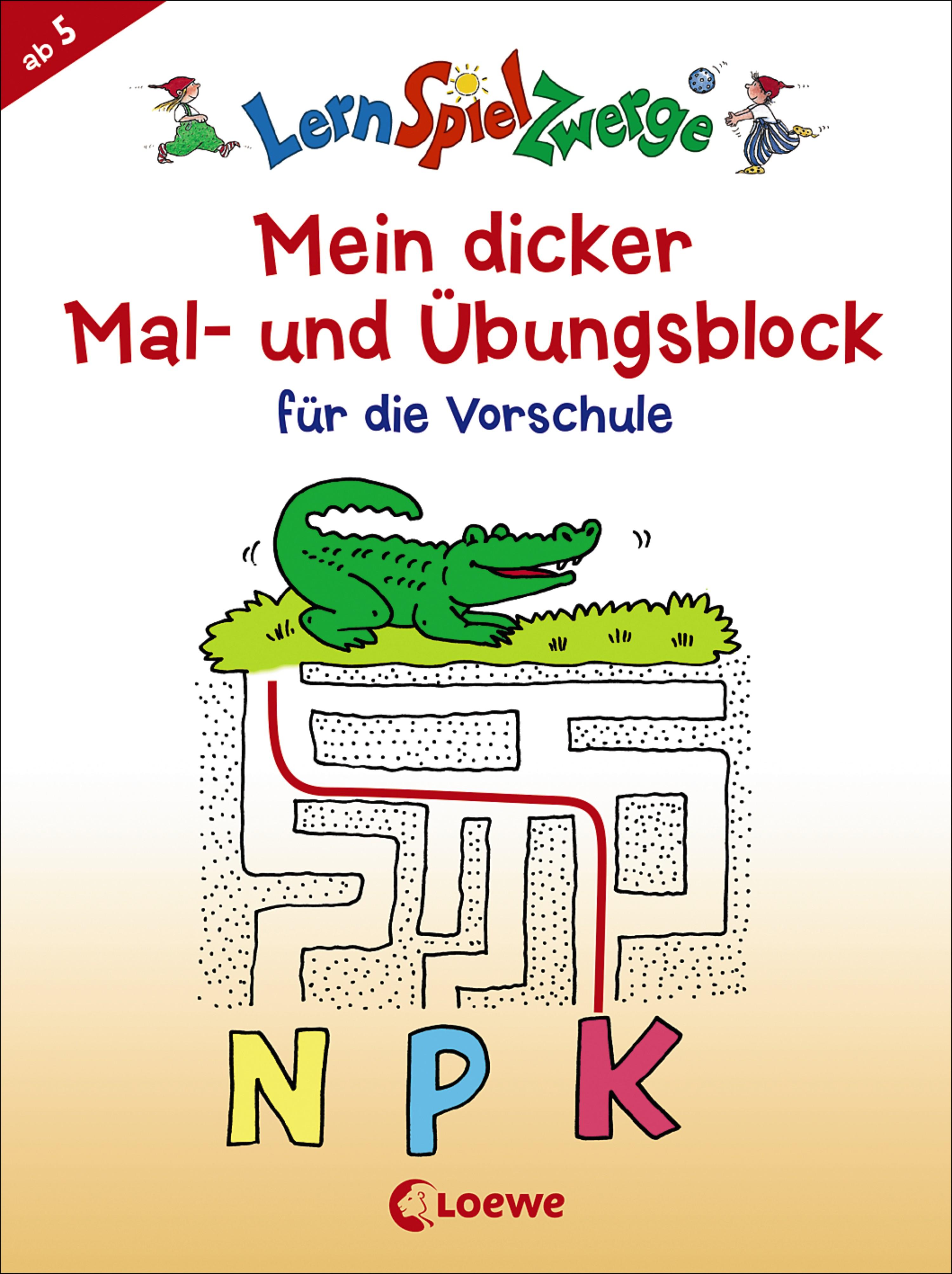 Gemütlich Farbbücher Für Die Vorschule Ideen - Malvorlagen Von ...