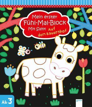 Konzentration Tiere Kindergarten Kreativität Große Ausmalbilder All