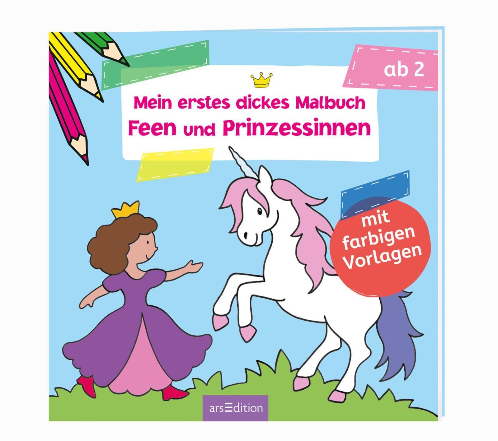 Ungewöhnlich Fee Malbuch Fotos - Druckbare Malvorlagen - helmymaher.com