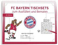 Mein FC Bayern