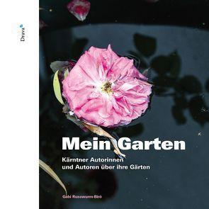 Mein Garten von Russwurm-Biro,  Gabriele