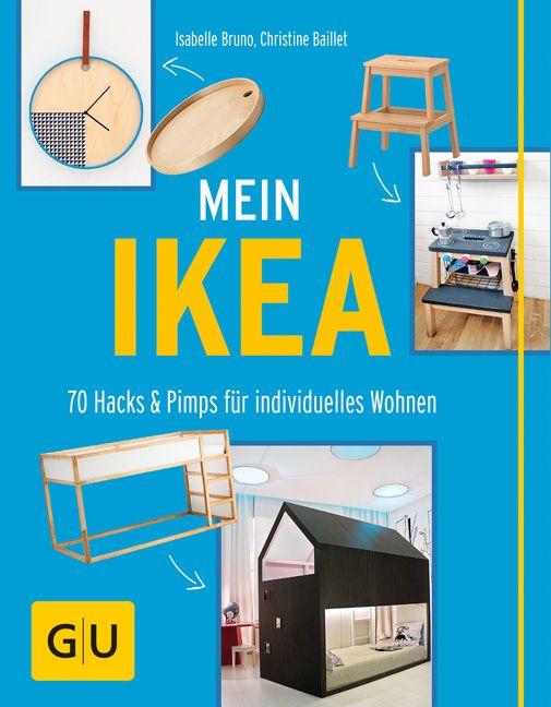ikea hackers deutsch ikea möbel umgestalten ikea wohnzimmer ideen coo - Wohnideen Ikea Mbel