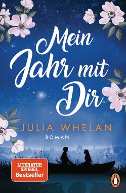 Mein Jahr mit Dir von Whelan,  Julia