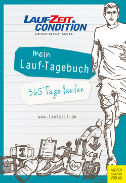 Mein Lauf-Tagebuch von LAUFZEIT?&?CONDITION