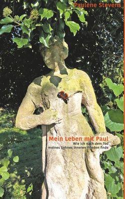 Mein Leben mit Paul von Stevens,  Paulene
