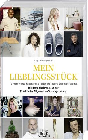 Andrea Sawatzki Alle Bücher Und Publikation Zum Thema