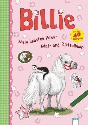 Bosse, Sarah - alle Bücher Online