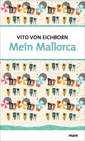 Mein Mallorca von Eichborn,  Vito von