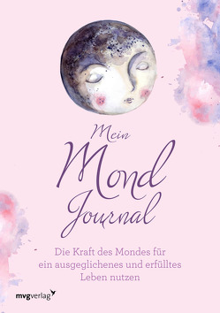 Mein Mond-Journal