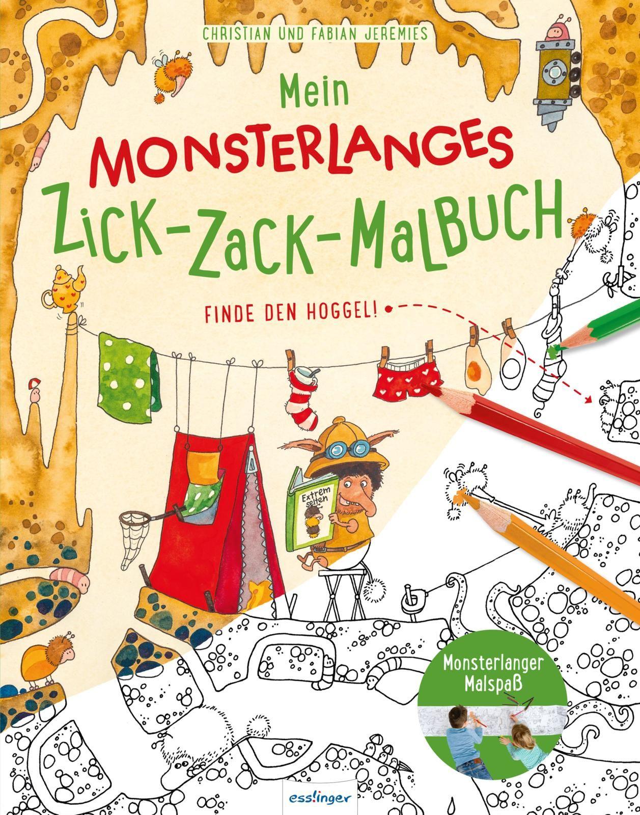 Großzügig Monster Lkw Malbuch Bilder - Entry Level Resume Vorlagen ...