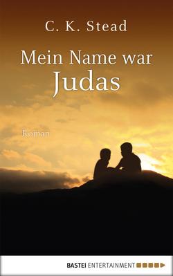 Mein Name war Judas von Beleites,  Edith, Stead,  C. K.