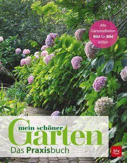 Mein schöner Garten von Mein schöner Garten