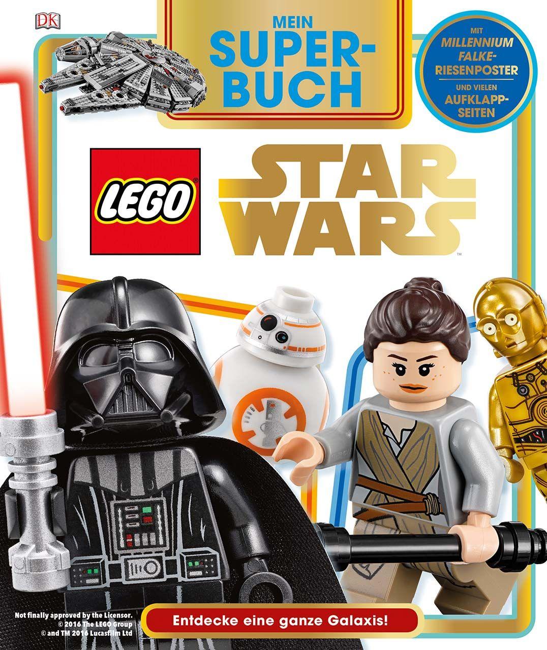 Fantastisch Lego Star Wars Schiffe Färbung Seiten Ideen - Beispiel ...