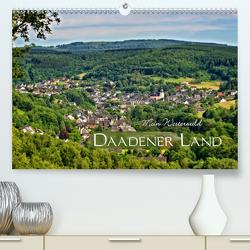 Mein Westerwald – Daadener Land (Premium, hochwertiger DIN A2 Wandkalender 2020, Kunstdruck in Hochglanz) von Schaefgen,  Matthias