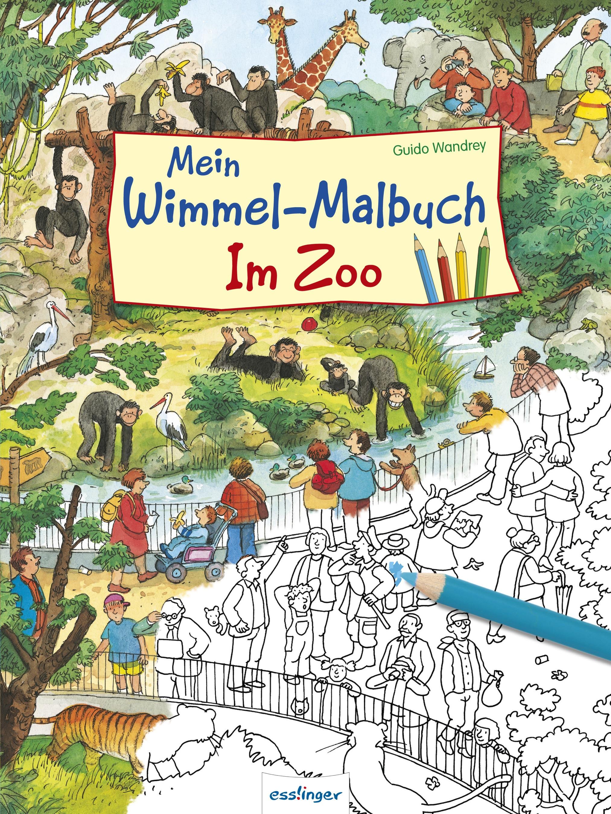 Nett X Männer Malbuch Galerie - Druckbare Malvorlagen - amaichi.info