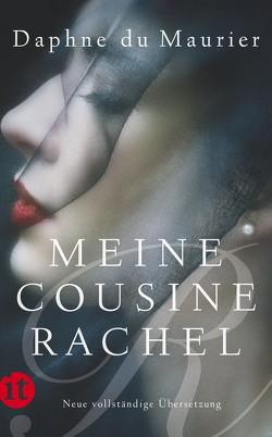 Meine Cousine Rachel von Dormagen,  Christel, Heinrich,  Brigitte, Maurier,  Daphne du