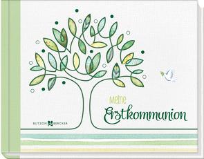 Meine Erstkommunion von Lörks,  Vera