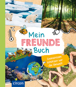Mein Freundealbum von Giebichenstein,  Cornelia