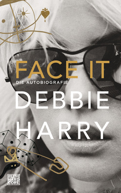 Meine Geschichte von Harry,  Debbie