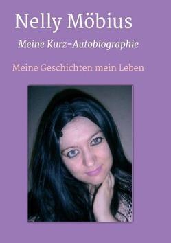 Meine Kurz-Autobiographie von Möbius,  Nelly