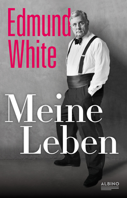 Meine Leben von Bartholomae,  Joachim, White,  Edmund