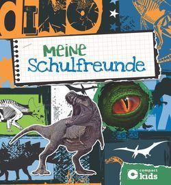 Meine Schulfreunde von Giebichenstein,  Cornelia