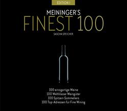 Meiningers Finest 100