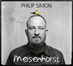 Meisenhorst von Simon,  Philip