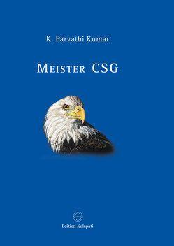 Meister CSG von Kumar,  K Parvathi