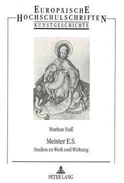 Meister E.S. von Nass,  Markus