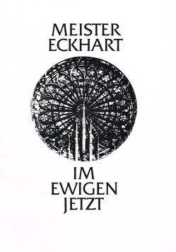 Meister Eckhart von Vagner,  Guenther