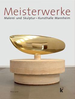 Meisterwerke von Herold,  Inge, Lorenz,  Ulrike, Patruno,  Stefanie