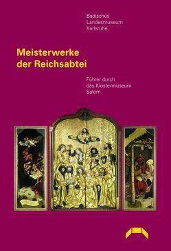Meisterwerke der Reichsabtei