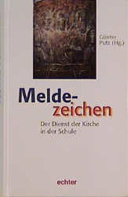 Meldezeichen von Hieronymus,  Ulrike, Krönert,  Günter, Putz,  Günter, Veira,  Hildegard